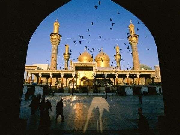 السياحة في شمال العراق ،،، أبرز الأماكن السياحية والأنشطة في شمال العراق   بحر المعرفة