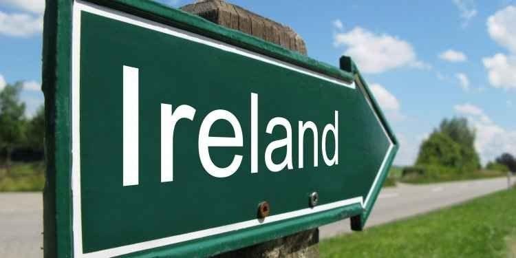 إيرلندا من أجمل المقاصد السياحية الإقتصادية في أوروبا