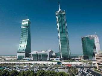 معلومات عن دولة البحرين .. مناقشة توضيحية حول الأوضاع الحياتية لأرخبيل الخليج العربي
