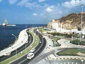 معلومات عن دولة سلطنة عمان ..الطبيعة الجغرافية وأوضاع الحياة الاقتصادية والدينية للسلطنة العمانية