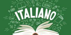 افضل 5 تطبيقات تعليم اللغة الإيطالية