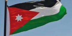العصابات في الأردن