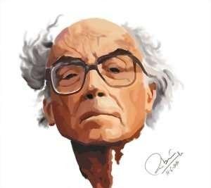 افضل روايات جوزيه ساراماغو…… تعرف على اهم روايات الكاتب جوزية البرتغالي l  بحر المعرفة
