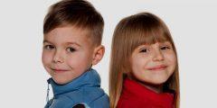 فوائد حليب جوز الهند لشعر الاطفال تعرفوا على أفضل الوصفات للعناية بشعر طفلك