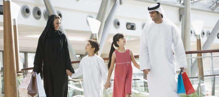أسعار الملابس في الكويت عام 2019 النسائية والرجالية في كبرى المدن الكويتية
