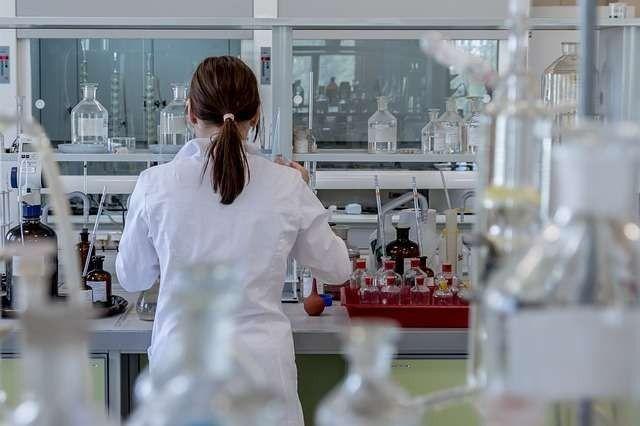 افكار لليوم العالمي للمختبرات .. تعرف علي أفكار مختلفة لليوم العالمي للمختبرات