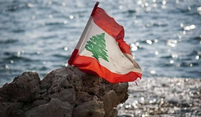 أشياء تشتهر بها لبنان.. 7 أشياء ستجدها بكل ربوع لبنان تعرف عليها –