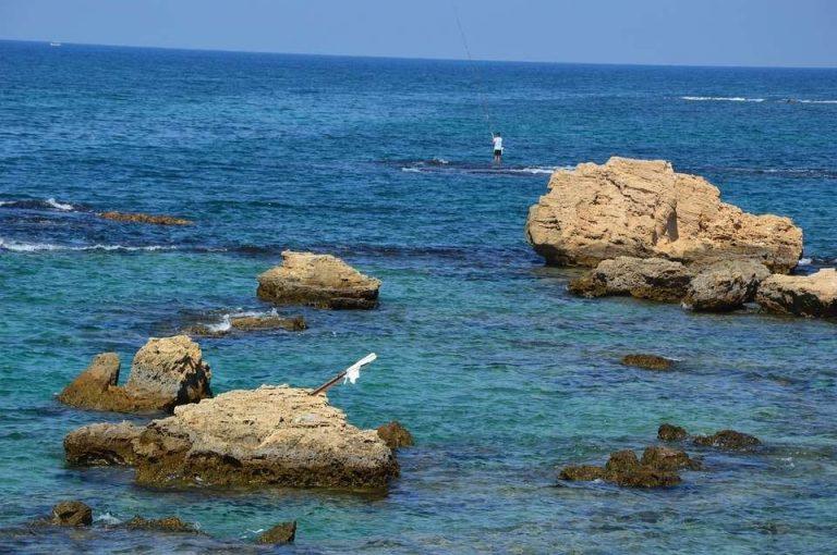 شواطئ لبنان في الصيف….. تعرف على أفضل شواطئ لبنان فى فصل الصيف l  بحر المعرفة