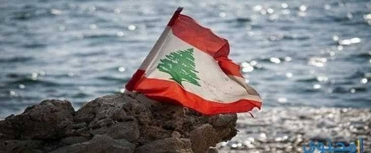 أفضل وقت لزيارة لبنان    دليك الكامل للتعرف علي أفضل المواسم لزيارة لبنان خلال العام