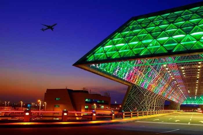 مطارات المانيا .. قائمة بأكثر المطارات ازدحاماً وأكثرها أهمية في ألمانيا