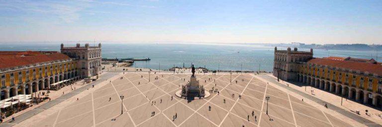 نصائح السفر إلى لشبونة .. السياحة في مدينة من أكثر المدن أماناً في العالم !