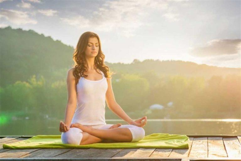 رياضة اليوغا وفوائدها الكبيرة للجسم والعقل