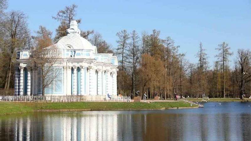 الأماكن السياحية في وارسو وجولات اليوم الواحد التي لا يجب تفويتها