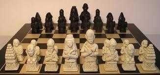 من اخترع الشطرنج…..تعرف على تاريخ ونشأت لعبة الشطرنج و الدول التى ظهرت فيها .