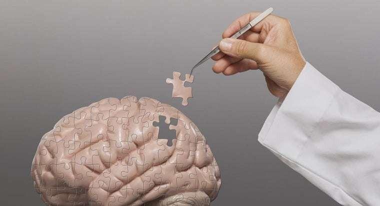 تخصص علم النفس