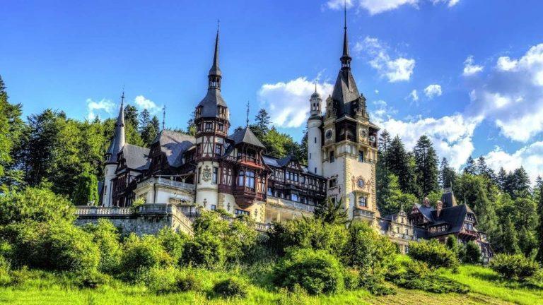 رومانيا في الصيف .. أفضل الأنشطة الترفيهية والمهرجانات الرائعة في رومانيا بالصيف