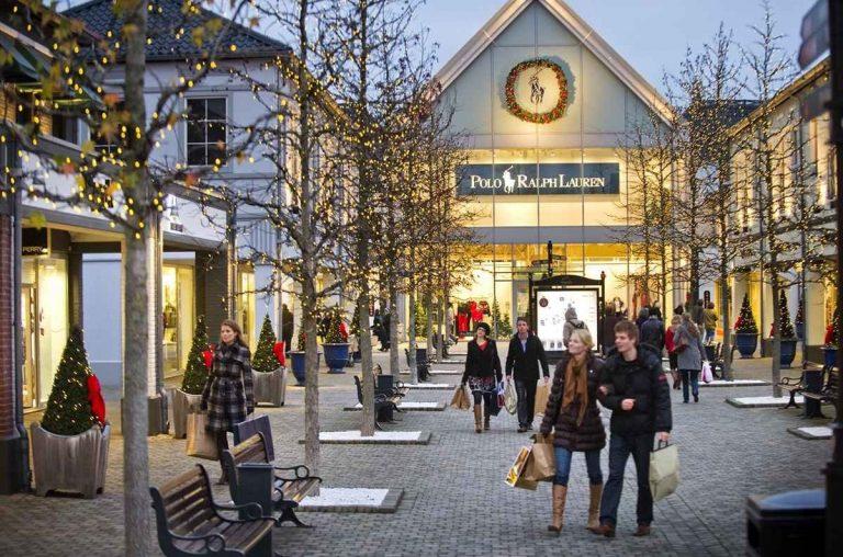 افضل اوت لت في بلجيكا لمحبي التسوق من أصحاب الميزانية المحدودة