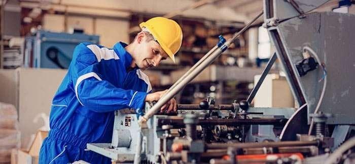 أفضل برامج الهندسة الميكانيكية……تعرف على أفضل سبع جامعات تقدمه هذه البرامج| بحر المعرفة