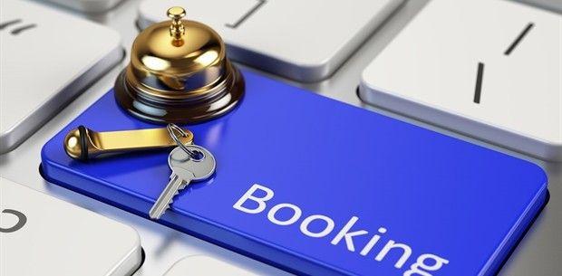 أسرار تمكنك من حجز فنادق رخيصة في أي مكان حول العالم