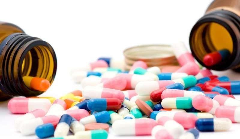 طريقة حفظ الادوية….. تعرف على طرق تخزين الدواء للحفاظ عليه l  بحر المعرفة
