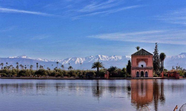 الطقس في المغرب .. معلومات عن المناخ طوال الفصول في المغرب