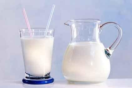 فوائد شرب اللبن الرائب يوميا 5 فوائد صحية لشرب اللبن الرايب تعرف عليهاl  بحر المعرفة