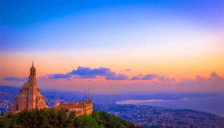 معلومات عن دولة لبنان..أبرز المعلومات عن دولة لبنان ومعالمها وتاريخها