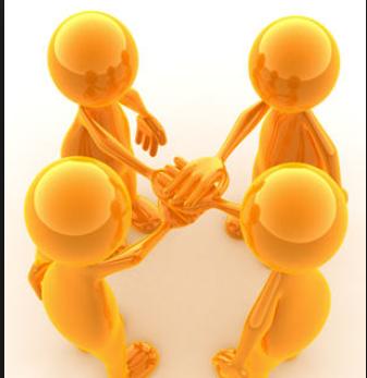 حكم وامثال عن التعاون. اهم ما قيل عن التعاون من حكم وامثال واشعار- بحر المعرفة