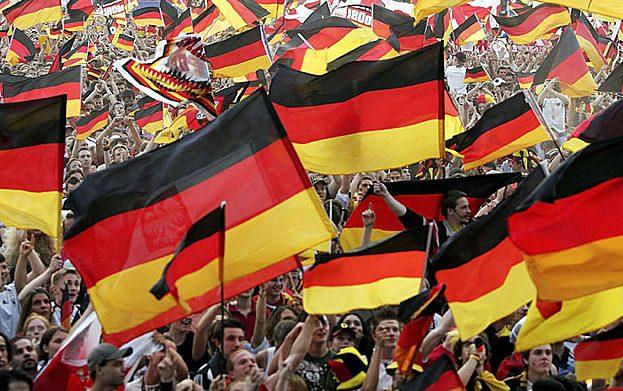 عادات وتقاليد المانيا .. أغرب العادات والتقاليد التي تلخص عقلية الشعب الألماني