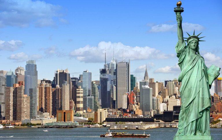 أفضل وقت لزيارة نيويورك..تعرف على أفضل وقت لزيارة نيويورك والتمتع بها –