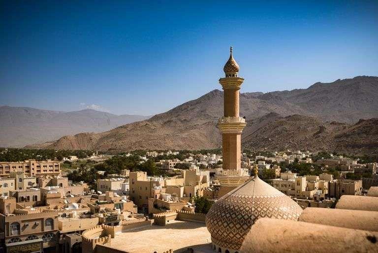 الحياة الريفية في سلطنة عمان … تعرف على عمان والمعيشة الريفية في القرى | بحر المعرفة