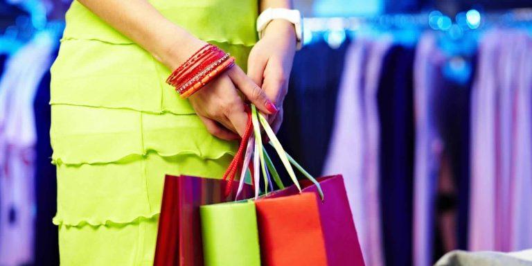 الاسواق في طرابزون .. 6 من أشهر مراكز التسوق والشوارع التجارية في طرابزون