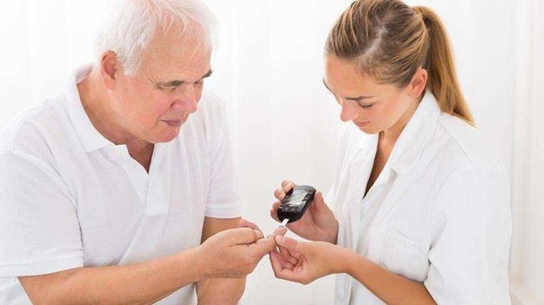 هل تعلم عن مرض السكري…. إليك كل المعلومات التي تريد معرفتها عن مرض السكري| بحر المعرفة