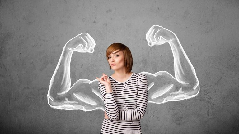 فوائد هرمون النمو للنساء .. فوائد وأضرار هرمون النمو للنساء