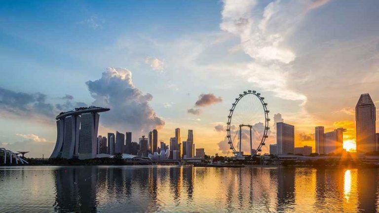 السياحة في سنغافورة – أجمل الأماكن السياحية في سنغافورة