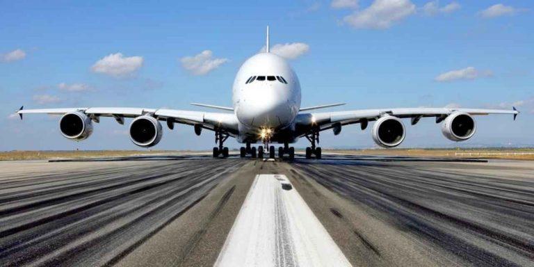 الطيران الاقتصادي في اسبانيا .. حين يصبح السفر متعة لا مثيل لها وبأقل التكاليف