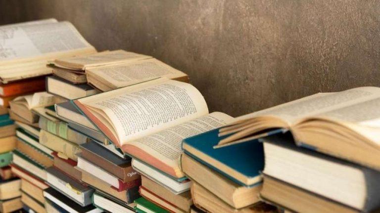 أفضل روايات ميلان كونديرا…تعرف علي أشهر وأفضل مقالات المؤلف الشهير ميلان| بحر المعرفة