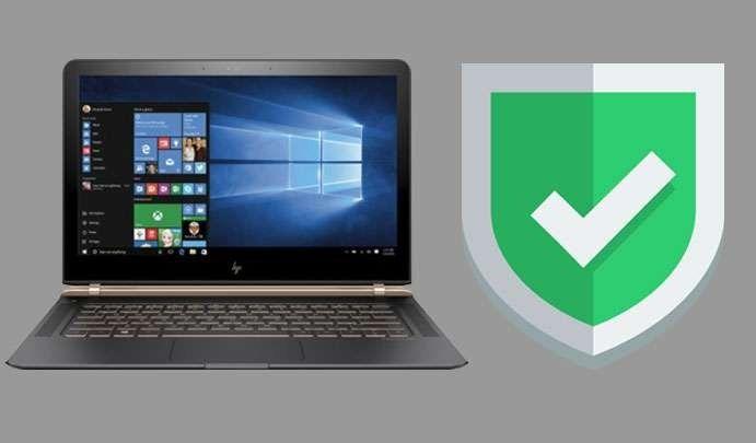 أفضل برامج الحماية للكمبيوتر.. كيف تحمي جهازك الكمبيوتر عن طريق أفضل برامج الحماية للكمبيوتر