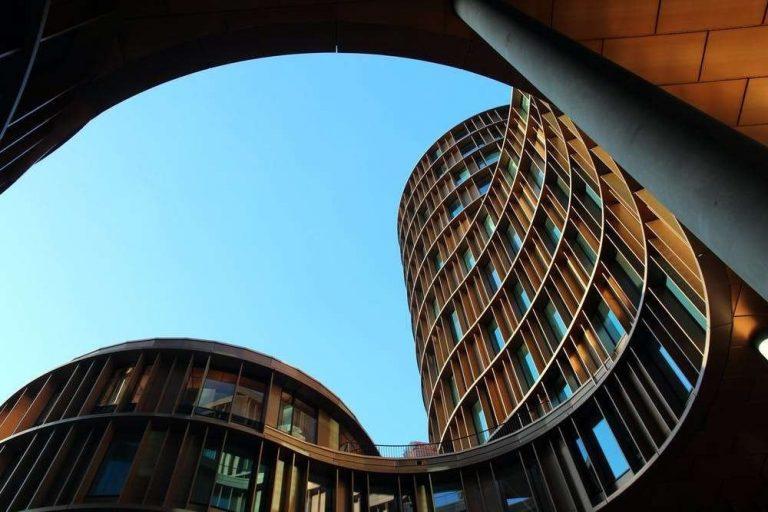 أفضل برامج الهندسة المعمارية…اعرق جامعات تقدم برامج حديثة للهندسة المعمارية| بحر المعرفة