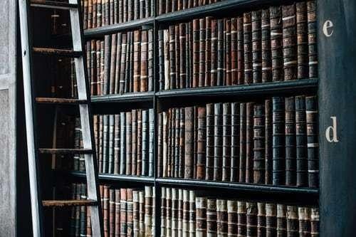 أفضل روايات حلوة……تعرف علي أشهر وأروع روايات يمكنك قرأتها| بحر المعرفة