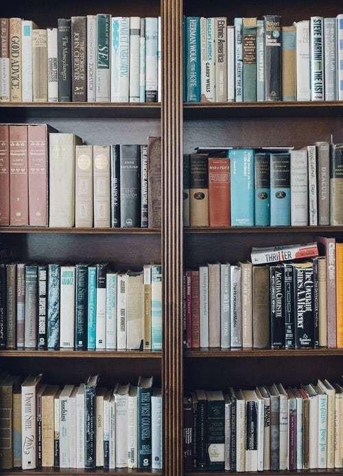 أفضل روايات حديثة……سوف تتعرف علي مجموعه رائعه من الرويات الحديثة| بحر المعرفة