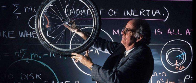أخطاء شائعة في الفيزياء..أبرز الاخطاء الشائعة في الفيزياء وتصحيحها