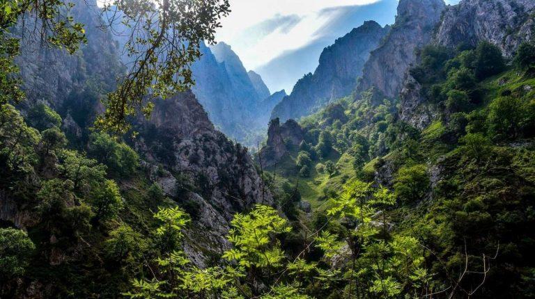 الحياة الريفية في إسبانيا .. تعرف على أجمل الأماكن الريفية في إسبانيا وأكثرها زيارة