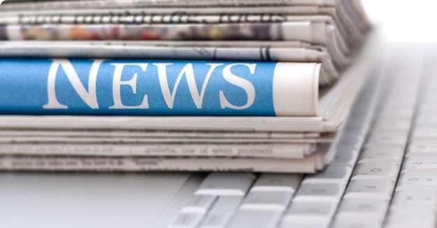 معلومات عن تخصص الصحافه والاعلام … المتطلبات المهنية والمهارات