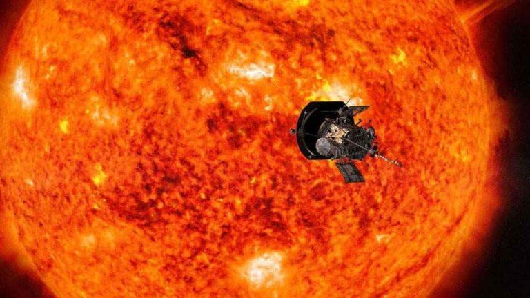 معلومات عن الشمس .. تعرف على الشمس واهميتها