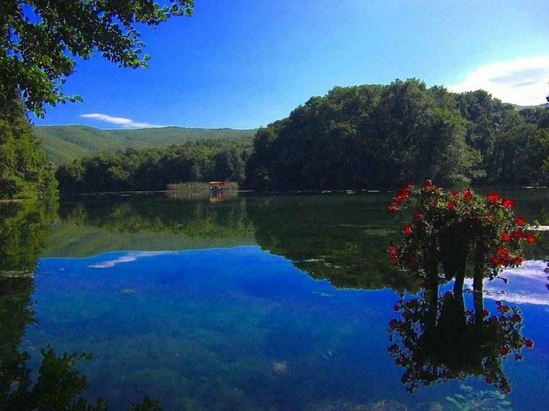 نصائح السفر الى مقدونيا .. نضمن لك قضاء رحلة سياحية مميزة بأجمل الوجهات السياحية فى مقدونيا