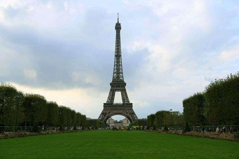 معلومات للاطفال عن فرنسا …. معلومات جغرافية وتاريخية واماكن سياحية تشتهر بها
