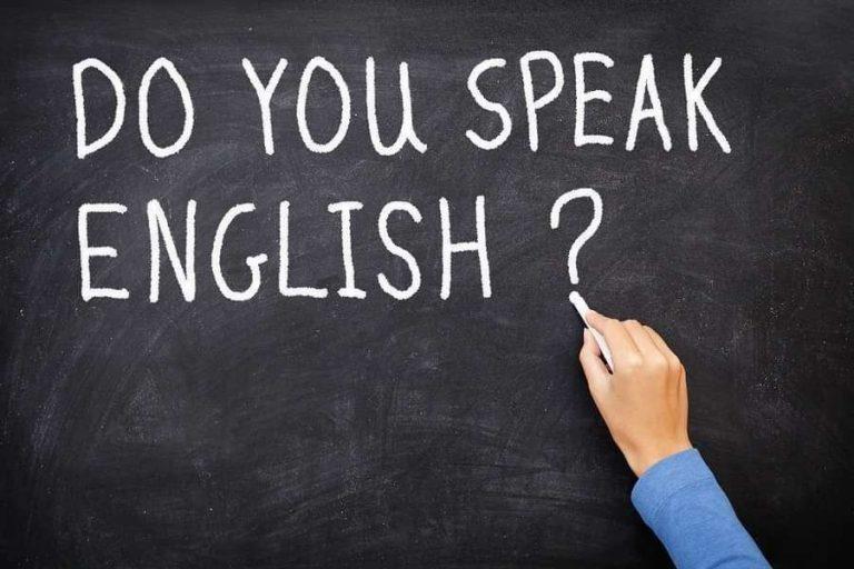 دراسة اللغة في الصيف في بريطانيا … العقبات التي تواجهها والاماكن التي تقصدها