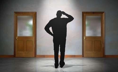أمراض نفسية غريبة….. تعرف على أمراض نفسيه غريبه لا تسمع عنها من قبل l  بحر المعرفة