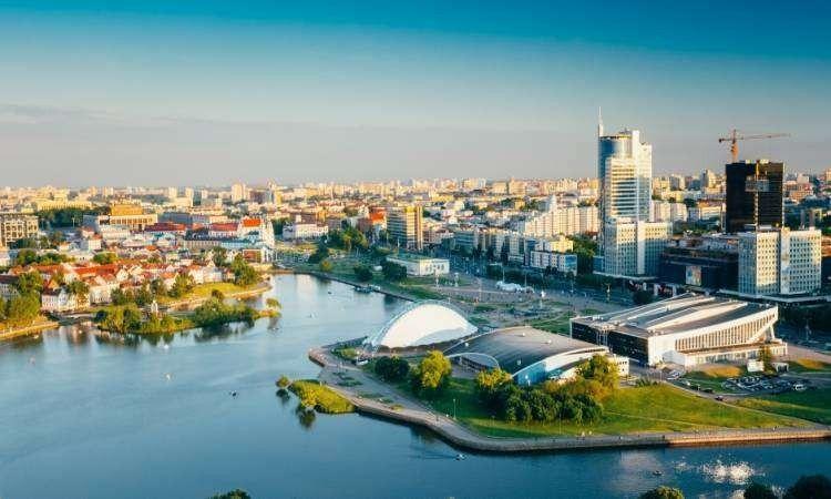 الاسلام في بيلاروسيا… معلومات عن الاسلام والمسلمين والمساجد في بيلاورسيا